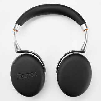 Parrot Zik 3.0 Wireless Headphones